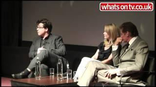 Britain's Got Talent 2011: Not better, just different