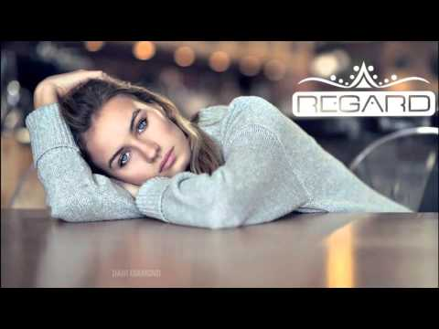 Feeling Happy Best Of Vocal Deep House Music Chill Out Mix By Regard 4