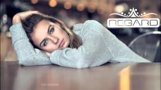 Feeling Happy - Best Of Vocal Deep House Music Chill Out - Mix By Regard #4