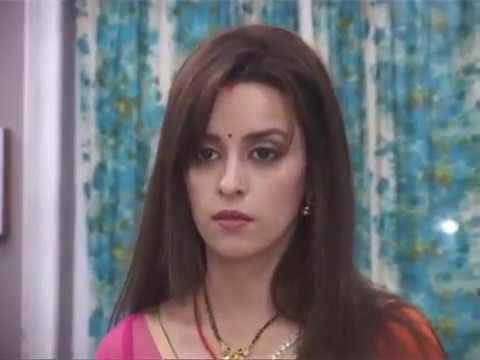 OMG!! Shivam & Riya To Run Away From Home | Mere Angne Mein | Telly Dhamaka