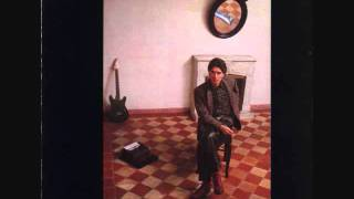 Balada de tolito - Joaquin Sabina