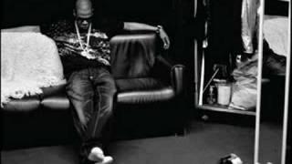 Jay-Z - Dope Boy Fresh (Jockin