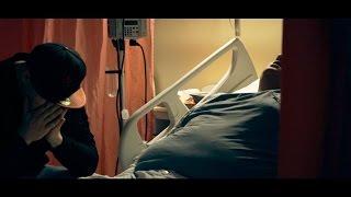 Hodža & Johny - Bitka (Official video)