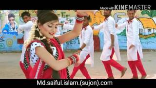 images Bangla New Dj Videos Song 2016 Md Sujon Com 17