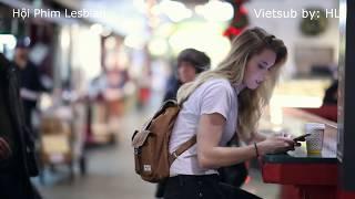 Lesbian short movies vietsub- YÊU XA