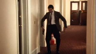 Mr.bean - Episode 8 FULL EPISODE