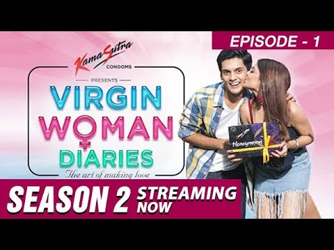 Xxx Mp4 Virgin Woman Diaries – Ep 01 Web Series Kabir Sadanand FrogsLehren HD 3gp Sex