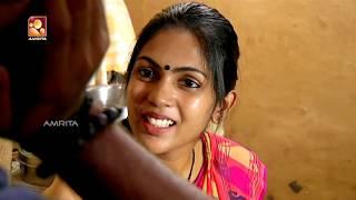 Devangana | Episode # 06  | Amrita TV