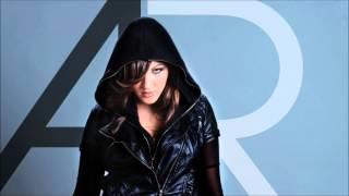 Alyssa Reid - The Game