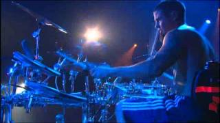 Korn - Somebody Someone [ Live at Montreux 2004 ]