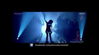 Cocktail Tera Naam Japdi Phiran Offcial Video Song