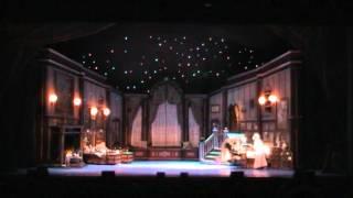 Peter Pan Tour June 2012 ACT 1