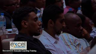 World sales Conference 2015  with Brian Tracy FULL Video