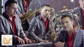 Montez De Durango - Nadie Me Vera Llorar (Video Oficial)
