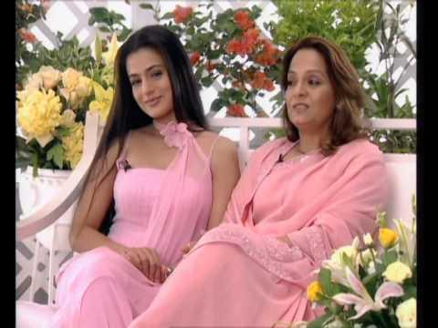 Xxx Mp4 Rendezvous With Simi Garewal Amisha Patel 3gp Sex