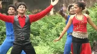 images New Purulia Video Song 2015 Aai Sojoni Video Album SR Music Hits