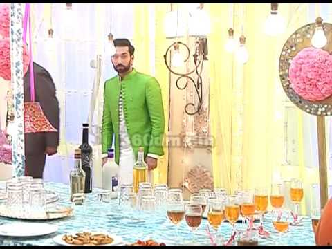 ISHQBAAZ SPOILER- Romi To Help Shivaay To EXPOSE Tia- Episode February 22th 2017- इश्क़बाज़
