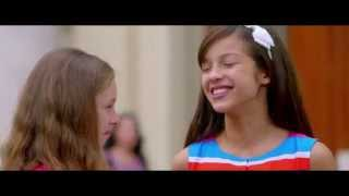 Now Available! An American Girl®: Grace Stirs Up Success | American Girl