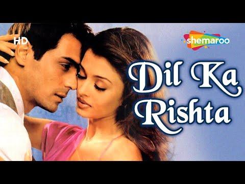 Xxx Mp4 Dil Ka Rishta HD Hindi Full Movie Arjun Rampal Aishwarya Rai Hit Movie With Eng Subtitles 3gp Sex