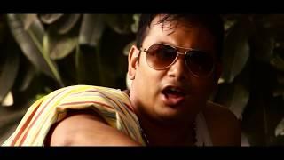 Tor Janyo Bengali Music Video 2017. The Kejra Song.