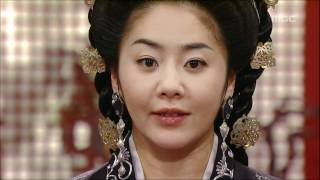 The Great Queen Seondeok, 46회, EP46, #02