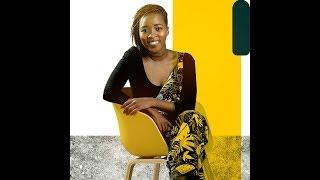 MTV Shuga Down South: The return of Bongi