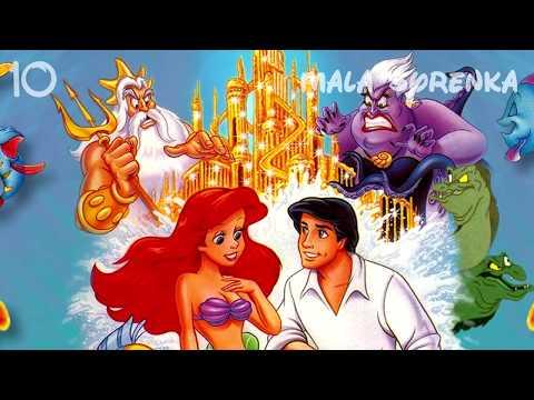 Xxx Mp4 Seks Ukryty W Filmach Disney A 3gp Sex
