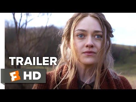 Brimstone Trailer 1 2017 Movieclips Trailers