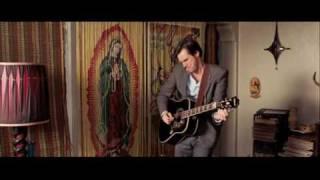 Yes Man - Jim Carrey sings