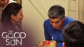 The Good Son: The birthday | Full Episode 1