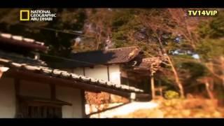 قنبلة هيروشيما - وثائقي