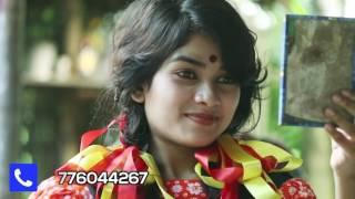Bangla New Music Video 2017 | Shoki By Juwel & Sharalipi Full Song Official New HD