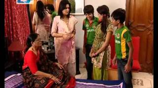 Bangla Serial_CRICKET RONGO_ www banglatv.ca_part_27 of 28