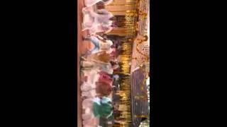 Bangalore Days Wedding Song - Maangalyam.avi