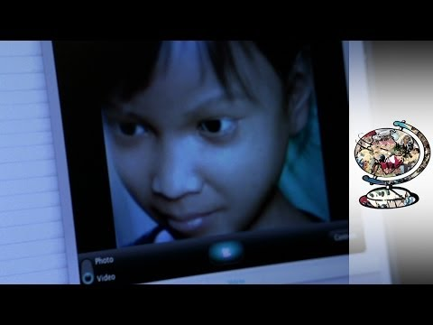 Xxx Mp4 Philippine Webcam Child Abuse Epidemic 3gp Sex