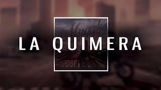 Mugak - La quimera