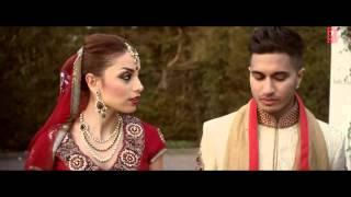 ▶ I'll Be Waiting Kabhi Jo Baadal Barse Arjun Feat Arijit Singh Full Video Song HD   YouTube 720p