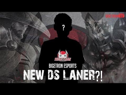 Xxx Mp4 DS LANER BARU BIGETRON Arena Of Valor 3gp Sex