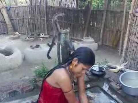 Xxx Mp4 Nahane Ki Hot Video 3gp Sex
