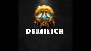 Dungeons and Dragons Lore: Demilich and Acererak