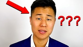 Are Asian Men The Least Desirable Group? [AMWF]