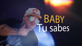TAMO LOKITO video lyric SANDYPAPO la marca ft GIUSSEPPE