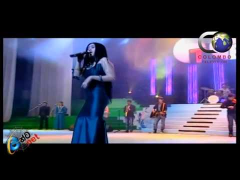 arabic video song download