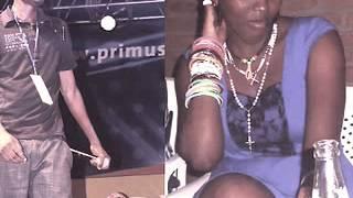Sinarinzi by Willy ft miss nono ( Burundit Hit )