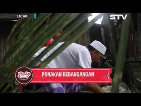 Xxx Mp4 Video Lucu Bahasa Banjar Kalsel 3gp Sex