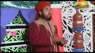huzoor qibla aj (bangla naat) by syed hasan murad qadri