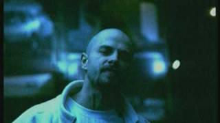 B.U.G. Mafia - Strazile (feat. Mario) (Videoclip)