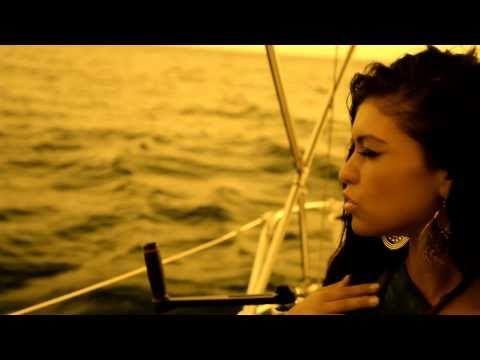 Edward Maya & Mia Martina Stereo Love