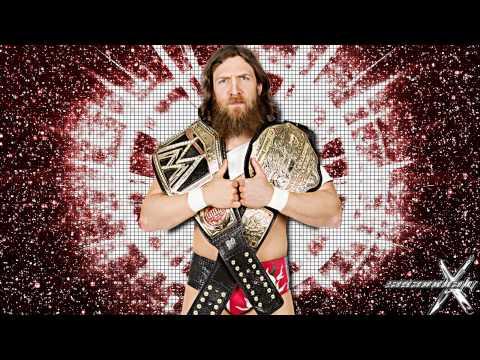 Xxx Mp4 WWE Wrestlemania XXX Monster By Imagine Dragons ► Daniel Bryan Promo Theme Song 3gp Sex