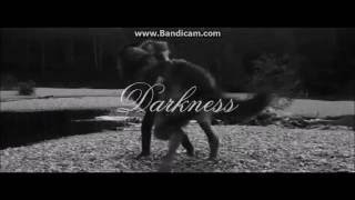 Twilight Wolves - Angel of Darkness